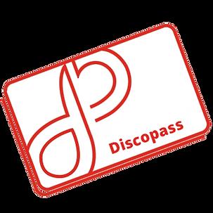 Discopass-1 !.png