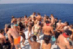 Partyboat.jpg