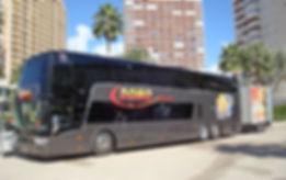 Bus-Domo-Reisen.jpg