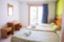 20.Habitación-Triple-o-Familiar.jpg