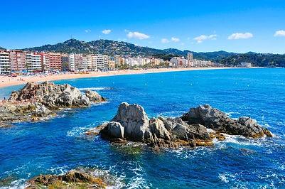 Lloret-de-Mar_Spanien.jpg