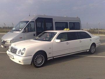 Taxi-Transfer-Ayia-Napa-Larnaca-Van.jpg