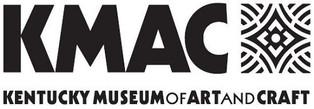KMAC Logo resized.jpg