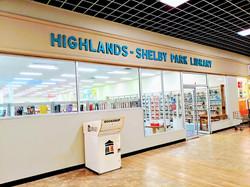 LFPL Highland-Shelby Park
