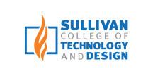 sullivan-college-technology-design-logo.