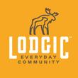 Lodgic logo.png