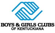 BGCK Logo.jpg