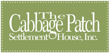 773_cabbage_patch_settlement_house_inc_t