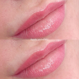 Soft lips.JPG