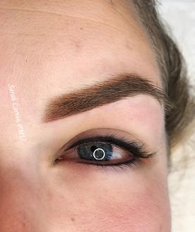 Brows_Eyeliner.jpg
