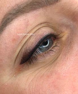 Shaded Eyeliner.jpg
