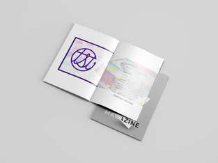 書籍雜誌印刷