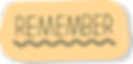 Website-sticker_05.png