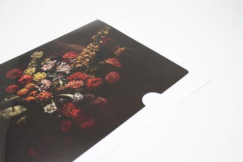 Custom PP Folder