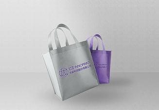 環保提袋印刷