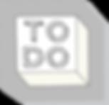 Website-sticker_06.png