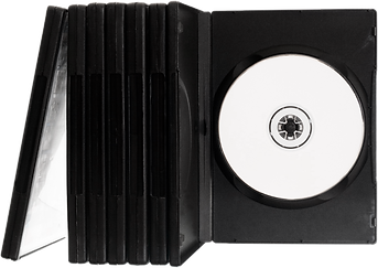 DVD-Case-1.png