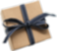 PaperBox-058-2.png