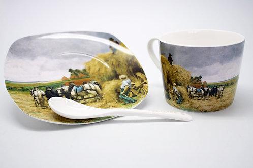 Mug (Set)