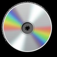 cd光碟壓片