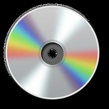 CD.png