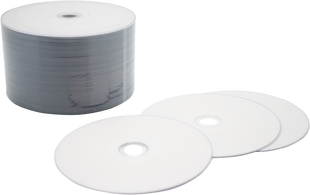 Disc-Duplication-1.png