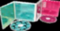 CD-DVD-DIGIPAK-8P-001.png