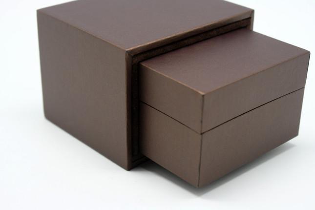 PaperBox-047-3-.jpg