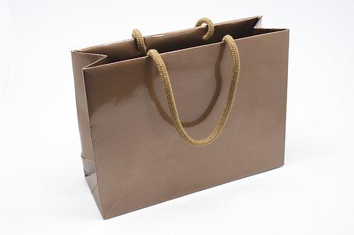 Custom Laminated Paper Bags