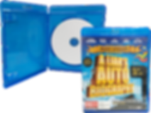 Blu-ray-case.png