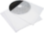 Non-Woven-Sleeve-1.png