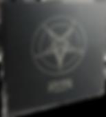 4P_VinylSleeve-1.png