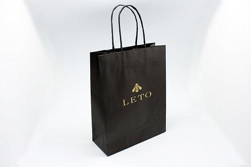 Bespoke Paper Bags