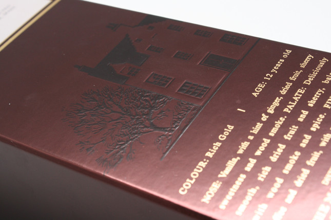 PaperBox-038-3-.jpg