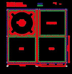 60120C2-(4P雙通貼盤-內側糊死)-139x128x6mm.png