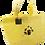 Thumbnail: Custom Non Woven Bag