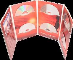8P-DVD-Wallet-004.png