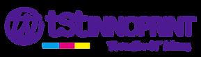 tst_logo_en.png