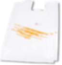 Plastic-Bag.png