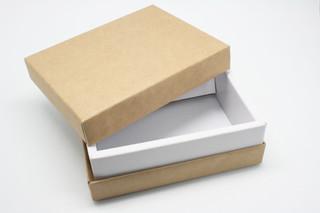 PaperBox-030-3-.jpg