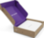 PaperBox-208-1.png