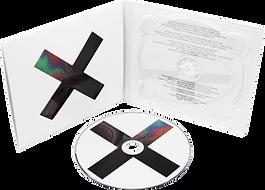 4P-CD-Digipak-004.JPG.png
