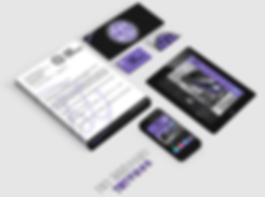Custom Letterhead,envelope,business cards,flyers,postcard,brochure,poster,printing,packaging