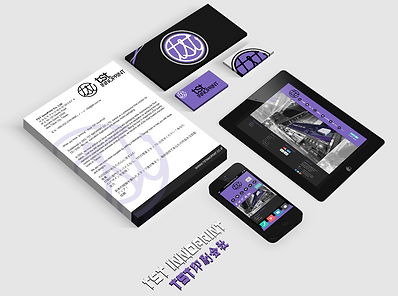 Custom Letterhead,envelope,business cards,flyers,postcard,brochure,poster,printing,packaging