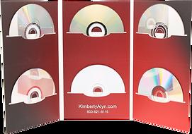 6P-DVD-Wallet-004.png