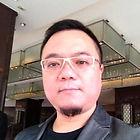 tst director