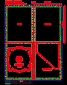 (4PDVD對黏貼盤+封套)-187.5x137.5x7mm.png