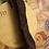 Thumbnail: 既製紙袋