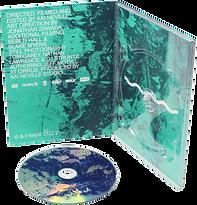 4P-DVD-Digipak-002.JPG.png