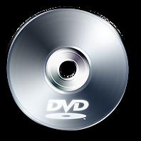 dvd光碟壓片